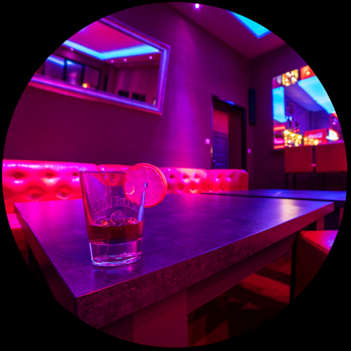 Exclusive Night Club in the centre of Wrocław cordially invites Gentlemen, our hot girls are looking forward to meeting you in our club. The club is located about 4 km north of Wroclaw's Market Square on 80 Obornicka Street with private car park.